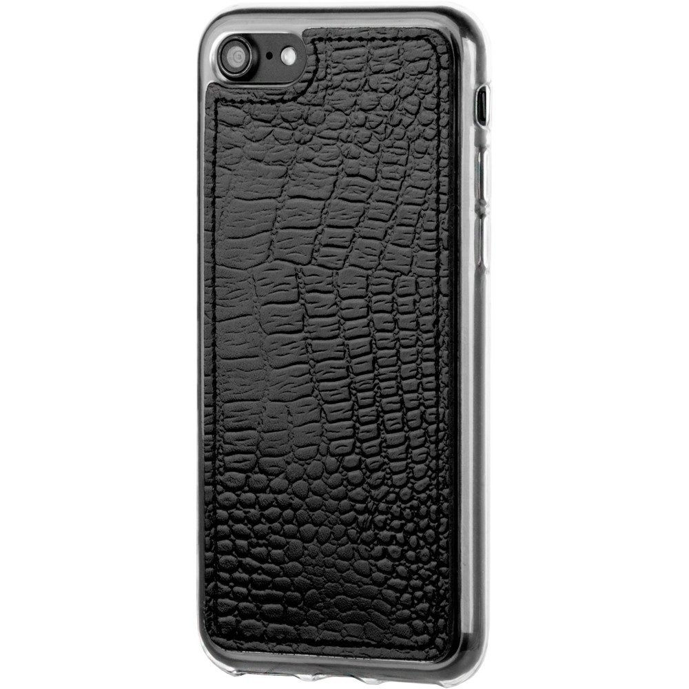Surazo® Back case phone case Cayme - Black