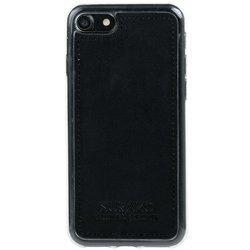 Surazo® Back case phone case Costa - Black