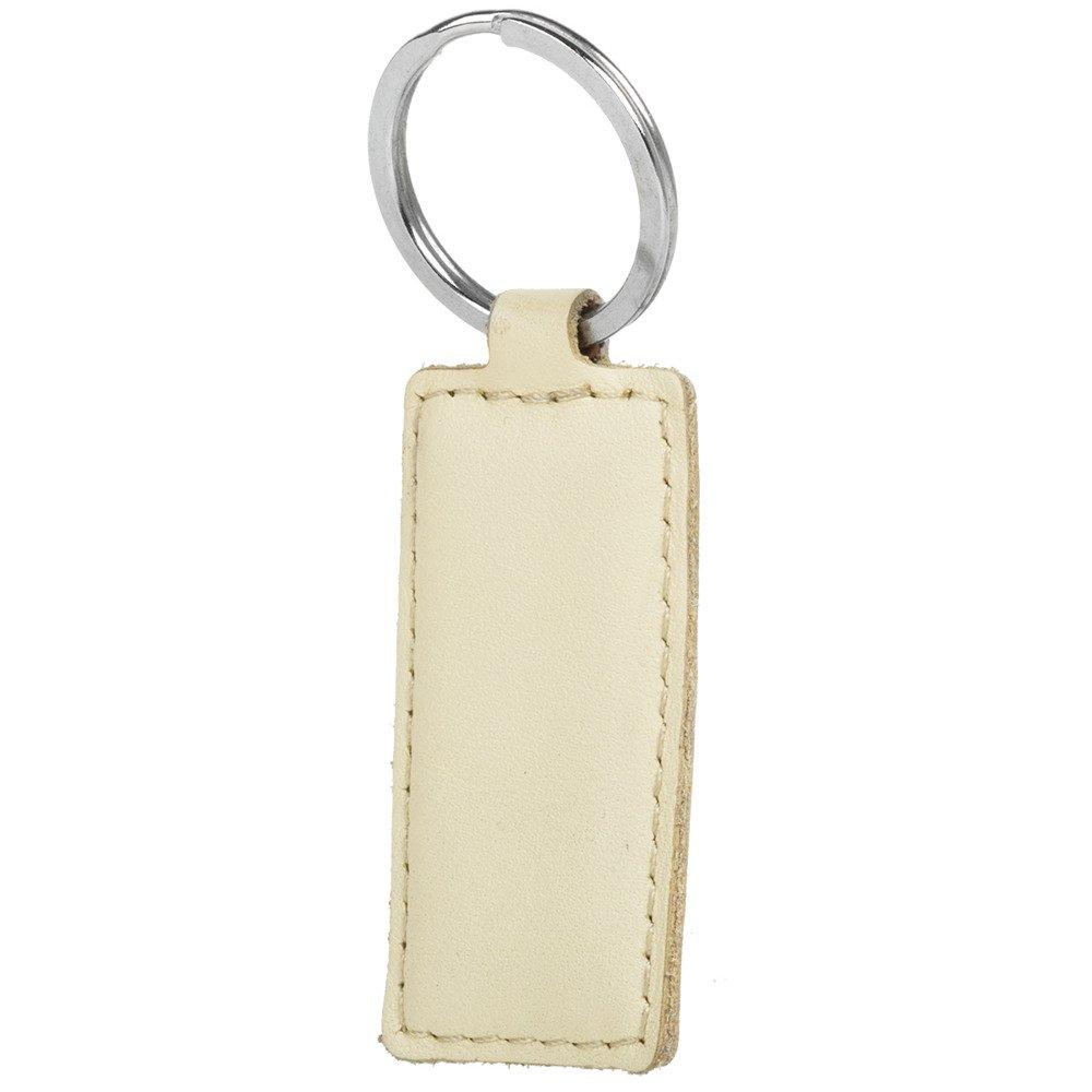 Surazo® Skórzane Etui Wallet case Pastel - Żółty
